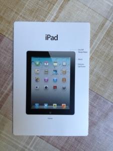 iPadcard440w